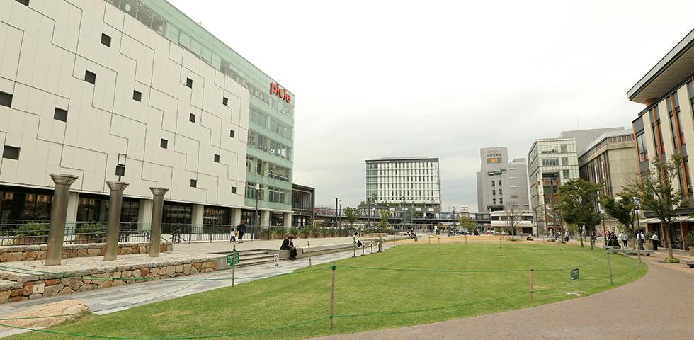 製作所 コロナ 三菱 電機 姫路